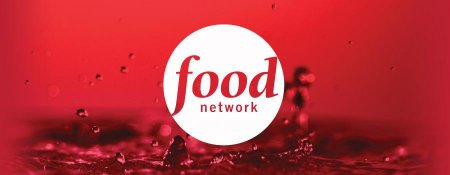 Food Network в сети Multimedia Polska