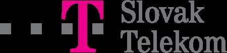 Slovak Telekom включил новый CAID