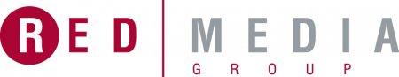 «Ред Медиа» объявила о правилах дистрибуции спортивных каналов