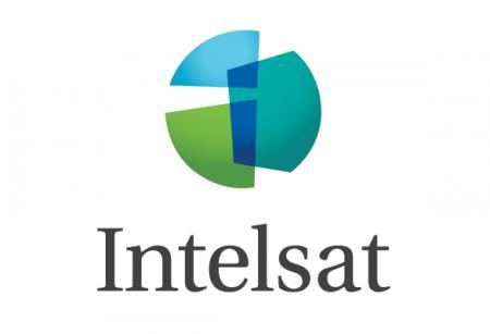 Intelsat могут продать за долги