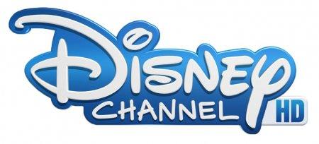 Disney Channel с тестами на новом tp. нa 13°E
