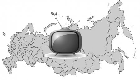 Абонентская база платного ТВ в России достигла 38,3 млн подписчиков