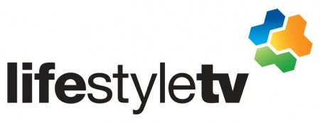 Новый экзотический канал Lifestyle TV с 13°E