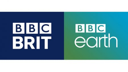 BBC Brit и BBC Earth с 15.10 только в HD