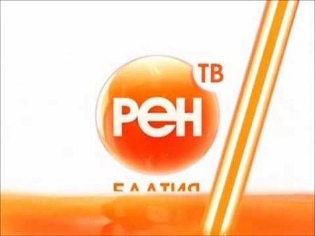 REN TV Baltic переходит в новое измерение