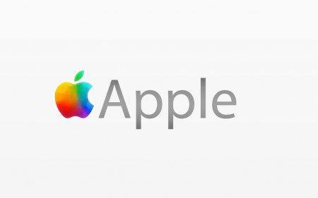 На внутренних серверах Apple обнаружено вредоносное ПО