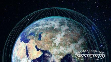 OneWeb – фактор риска для сигналов с DTH-платформ