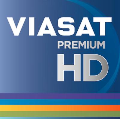 Megogo начнет трансляцию каналов Viasat Premium в Украине