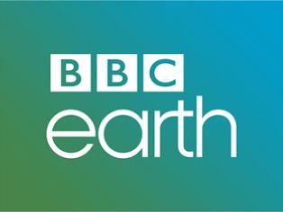 BBC Earth приходит в Грецию