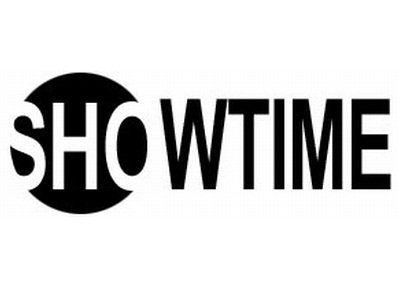 Телеканал Showtime готов транслировать бой Поветкин - Уайлдер из России