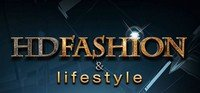 Группа «1+1 медиа» стала эксклюзивным дистрибьютором спутникового канала HDFashion & Life Style