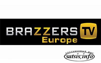«Brazzers TV»: безпорная эротика.