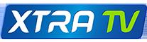 Профилактические работы на Xtra TV