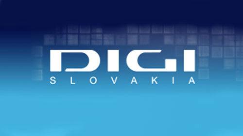 Digi TV Slovakia добавила 5 каналов от SPI Int.