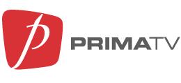 Румынская Prima TV закодировала тестовое вещание на 0,8 W