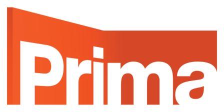 Prima Plus стартует 23 января на Skylink