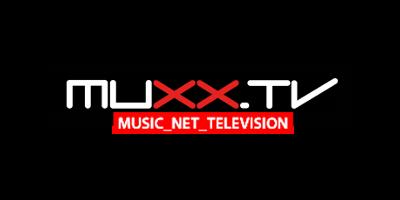 В Германии получил лицензию музыкальный канал Muxx TV