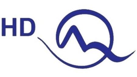 Towercom расширяет свою платформу с Markiza HD