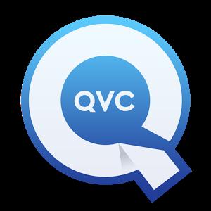 28.2°E: Kaналы QVC возвращаются нa исходный TP
