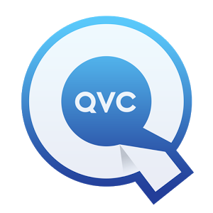QVC запускает версию UHD на 19,2°E
