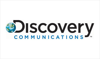 �� II �������� ������ ������� Discovery Communications ������� �� 43%