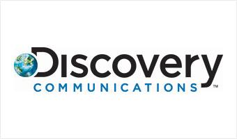 Discovery International открыл подразделение для создания детского контента