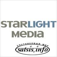 StarLightMedia предложила провайдерам пакет своих каналов за 1 тыс. грн в месяц, а дальше установит плату для абонентов