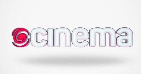 JOJ Cinema HD тестируется в Antik Sat