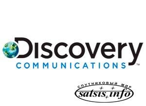 Канал Discovery закроет известное шоу
