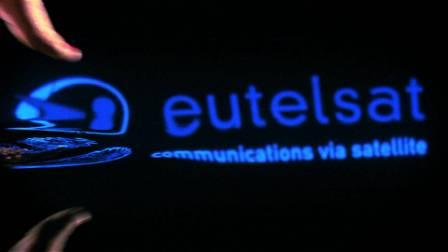 Eutelsat выводит Ultra HD на немецкий рынок