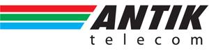 Antik Sat добавляет тесты очередных HD программ