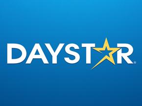 Американский канал Daystar TV тестирует в формате высокой четкости