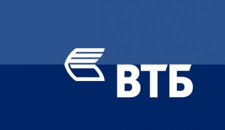Совладельцем телеканалов СТС, «Домашний» и «Перец» стал госбанк ВТБ