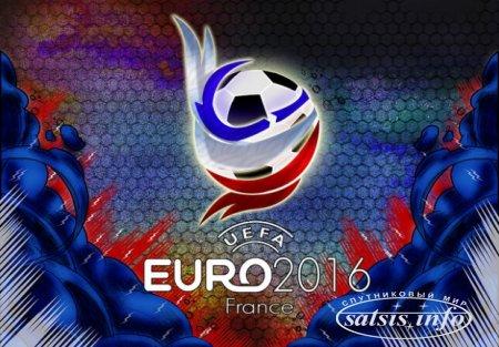 Заключительные матчи отборочного турнира Евро-2016 будет транслировать «НТВ Плюс»