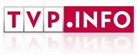TVS и TVP Info только с нового tp. на 13°E