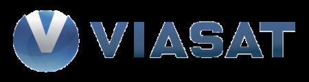 Viasat перешел на сторону