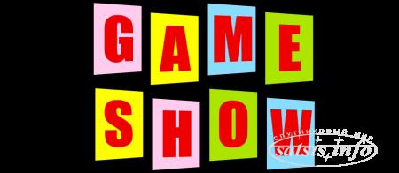 GameShow открывает собственный игровой телеканал.