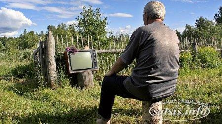 Стартует новый украинский канал Sirius TV