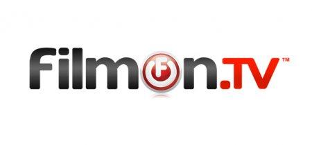 FilmOn добавил HD каналы от Gone Viral Network к своему сервису