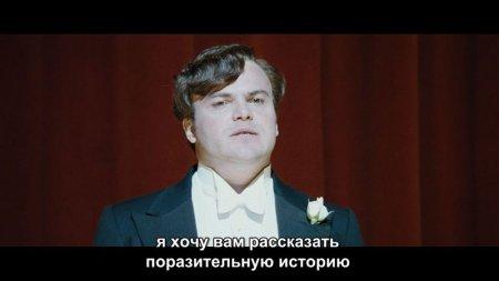 Число телеканалов с субтитрами в РФ к 2020 году увеличится до девяти