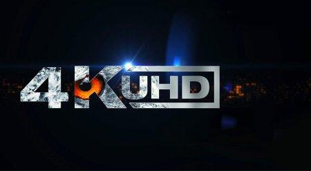Нужен ли зрителю UHD?
