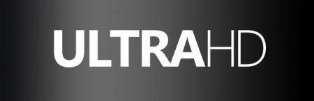 SES: 8 Ultra HD каналов