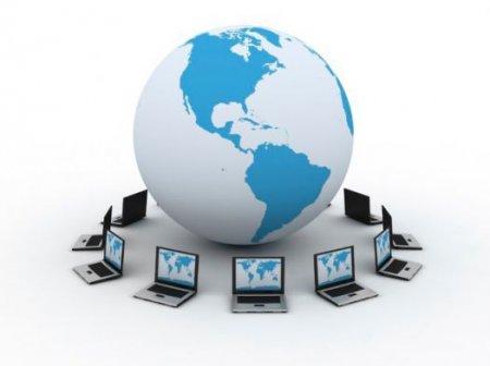 Ассоциация промышленного интернета начнет работу в 2016 году