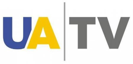 Телеканал иновещания Украины UA|TV появился в Болгарии