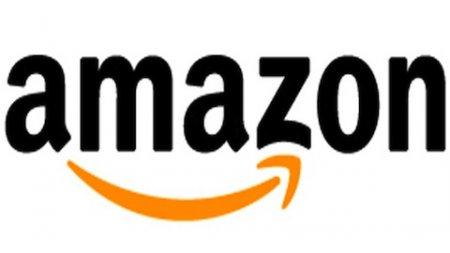 Amazon признан лидером европейского рынка устройств для умного дома