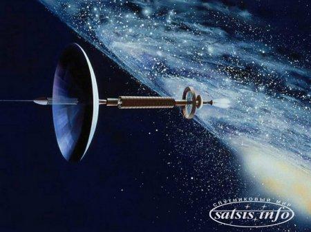 ГПКС укрепил связь с Eutelsat