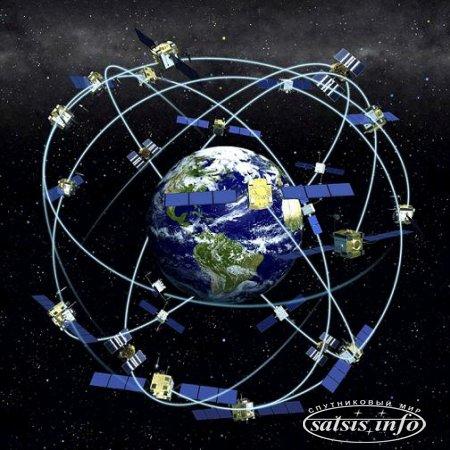 Роскосмос предложит Индии создать совместную спутниковую систему