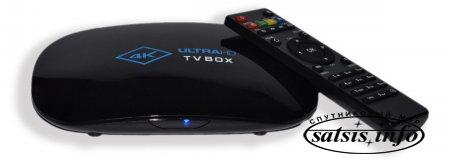 Объем мирового рынка ТВ-приставок достигнет $25 млрд к 2022 году
