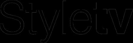 Телеканал Styletv выставлен на продажу