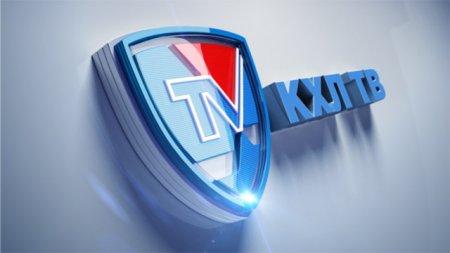 КХЛ ТВ будет транслироваться в странах Ближнего Востока и Северной Африки
